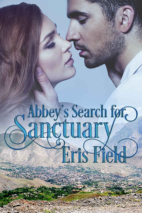 Romantic Suspense Promoted by Online Book Publicity