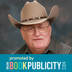 American Western Classic Frontier author